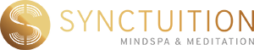 Synctuition-Logo